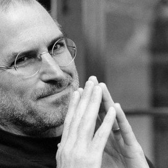 Стив Джобс: В чем разница между миллиардерами и остальными людьми