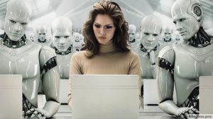 Работа будущего: 10 навыков, которые будут востребованы в 2020 году