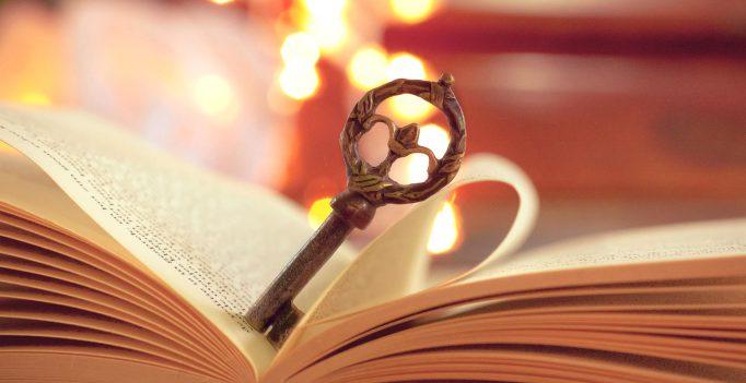 10 самых интересных биографий