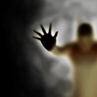 Девять ответов на вопросы о смерти и загробном мире от профессора духовной академии