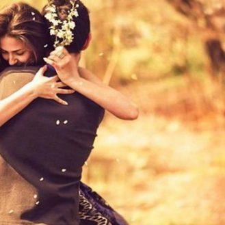 12 вещей, которые мужчины ценят в женщинах больше, чем красоту