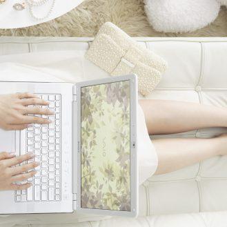 5 способов ничего не делать и становиться более продуктивным