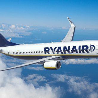 Авиабилет в Европу за 19 евро - десять лоукостеров, которые нужно знать!
