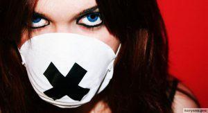 10 вещей, которые стоит помнить о «токсичных» родственниках