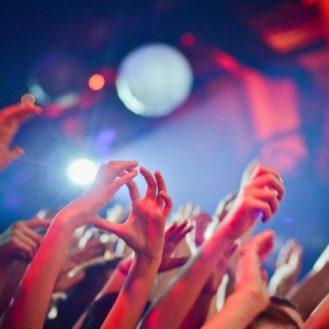 Must-visit: 15 кращих українських фестивалів літа 2016