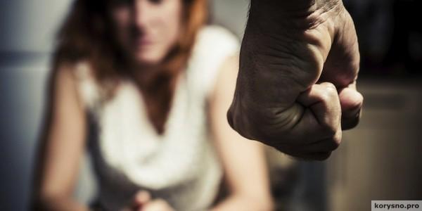 10 признаков мужчины, отношения с которым опасны для вашей психики