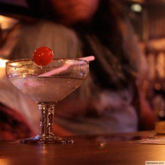 10 причин, почему отказаться от алкоголя тяжело, но оно того стоит