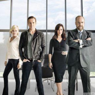 5 лучших сериалов 2016 года
