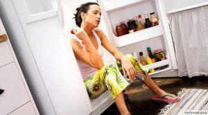 Как охладить квартиру в жару? ТОП 10 СОВЕТОВ