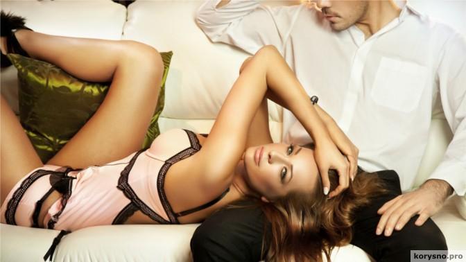 Почему не стоит уводить чужого мужа — 5 веских причин