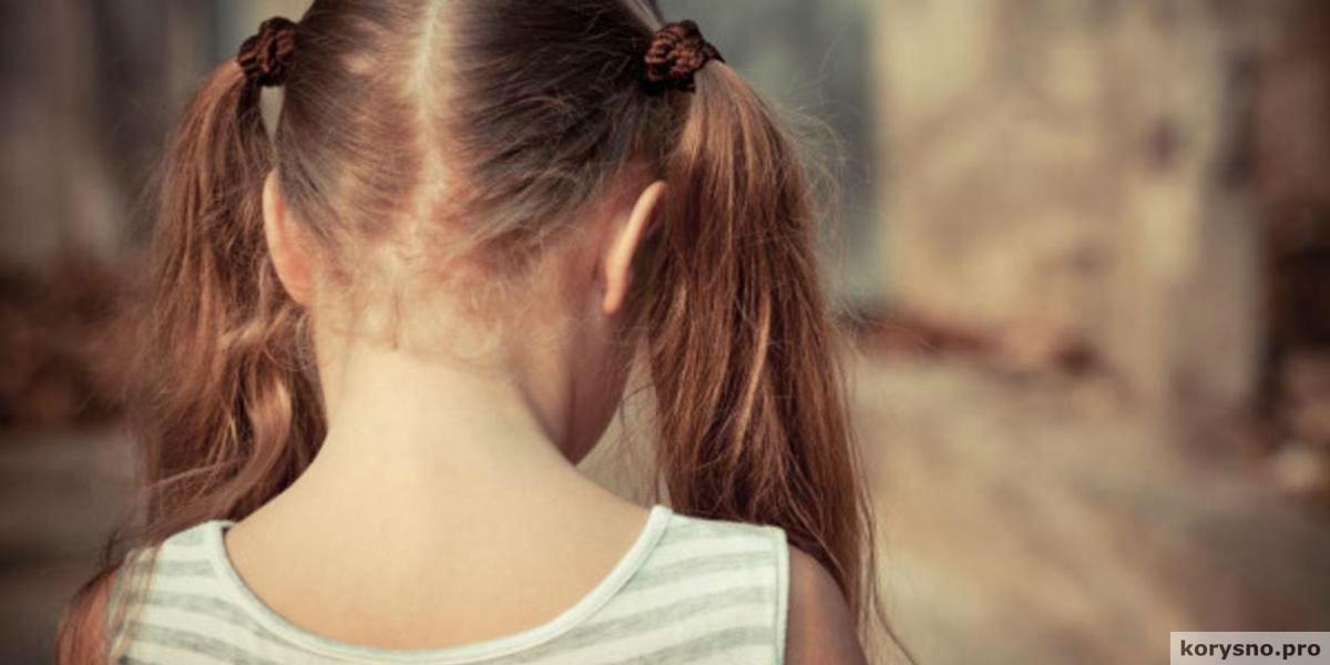 5 фраз, которые помогут защитить вашего ребенка от сексуального насилия
