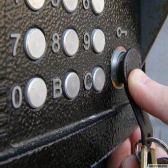 Как легко открыть любой домофон