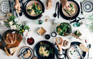 Японский врач Хироми Шинья об идеальной диете и своем питании