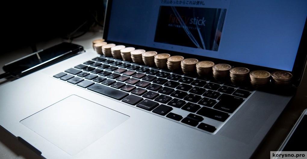 Если ваш ноутбук перегревается и шумит, этот трюк может помочь!