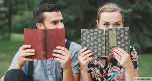 3 убедительных причины, почему брак больше нужен мужчинам, а не женщинам