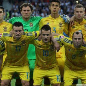 5 примеров жестокой расплаты за проигрыш национальной сборной 1