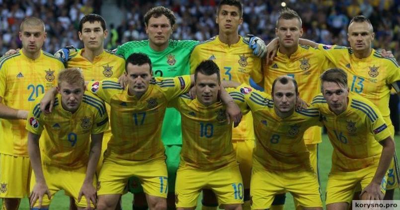 5 примеров жестокой расплаты за проигрыш национальной сборной