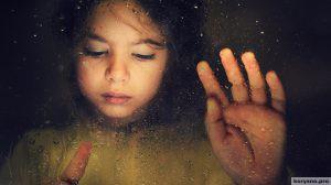 5 признаков того, что близкий человек, ушедший в мир иной, рядом