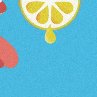 Аппетитные иллюзии как обмануть свой желудок и вкусовые рецепторы