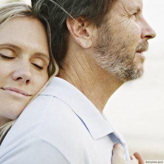 20 вещей, которые могут спасти ваш брак
