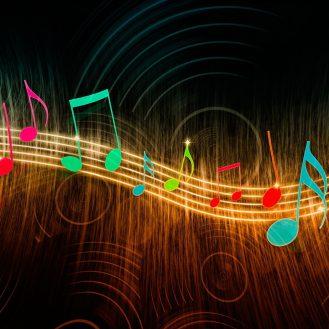 Почему песни «застревают» в голове и как от них избавиться