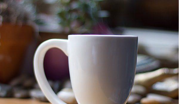 Самые необычные чашки и кружки