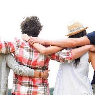 Заблуждения, которые не позволяют нам нормально общаться друг с другом