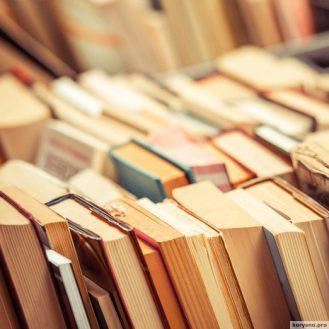 чтение, моторика, полезно, книги, саморазвитие, личностный рост