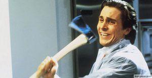 На крючке: как распознать психопата дома или на работе и вовремя уйти