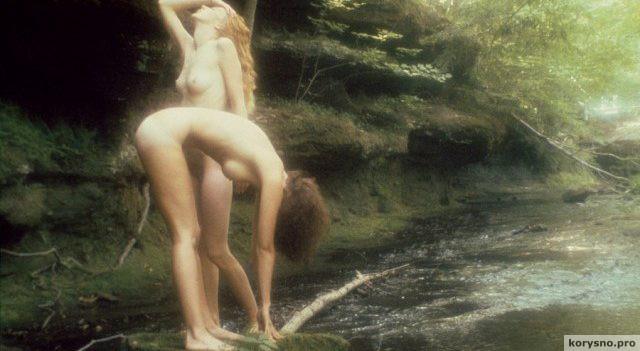 Роберт Фарбер – мастер романтического настроения