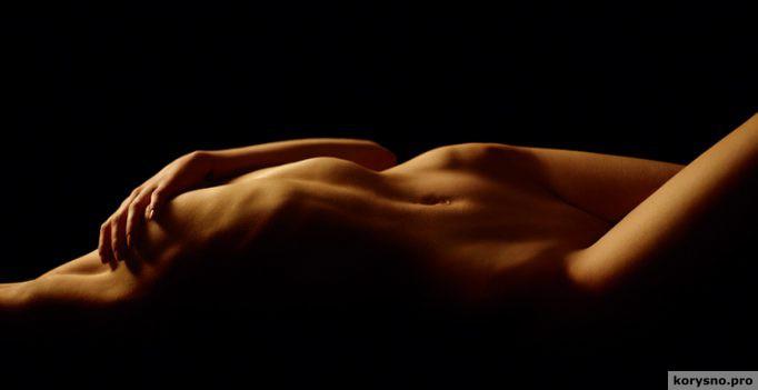 Эмоциональные причины, разрушающие гармонию нашего тела