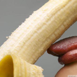 5 весомых причин, почему минет - это очень хорошая идея