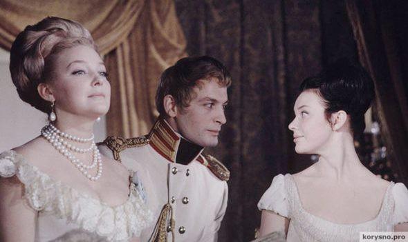 20 советских фильмов, которые Гарвардский университет посчитал обязательными к просмотру