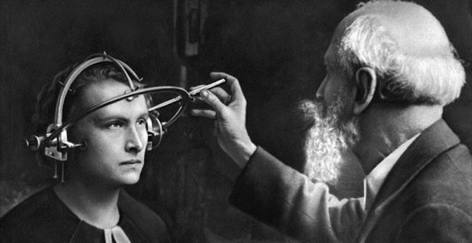 6 научных теорий, которые принесли человечеству только лишь вред