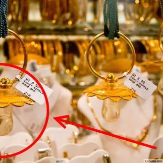 Безумное богатство города Дубай. 20 кадров, которые показывают неограниченные возможности шейхов