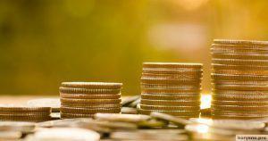 Зарплатные счастливчики: кому работодатели готовы платить больше