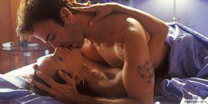 13 сексуальных навыков, перед которыми не устоит ни один мужчина