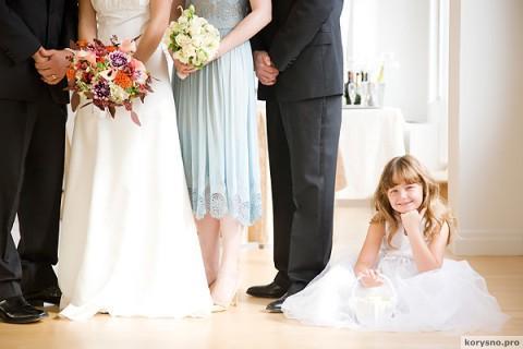 Выйти замуж с ребенком. Миф, реальность или многоуровневый квест