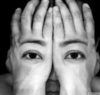 15 удивительных фактов  слепых людях, о которых вы и не догадывались