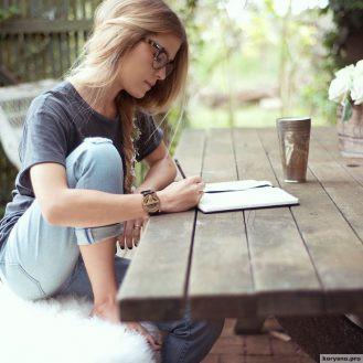 22 урока от Стивена Кинга, как стать настоящим писателем
