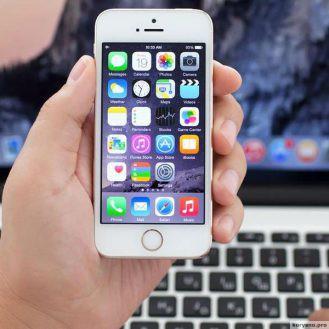 15 трюков для iPhone, которые Apple спрятала для самых умных