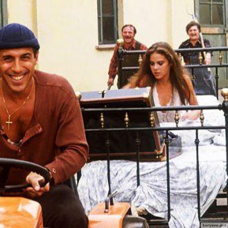 Привычки, которые утрачиваешь или приобретаешь, переехав в Италию
