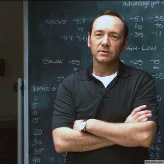 Профессор сказал, что Бога нет. Но дерзкий студент нашел, что ответить!