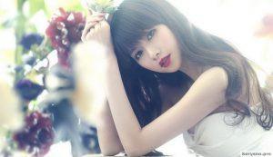 5 секретов красоты, которые стоит перенять у кореянок