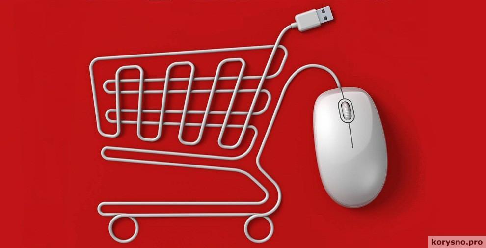 Покупки из Китая. Как правильно торговаться с китайскими продавцами