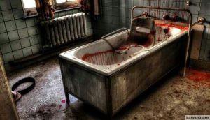8 самых болезненных методов пыток Средневековья