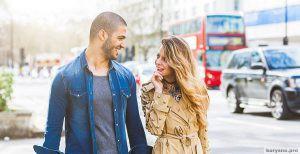 Доказано, что состоящие в отношениях мужчины кажутся женщинам привлекательнее
