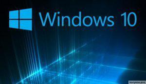 Как разблокировать секретные настройки Windows 10