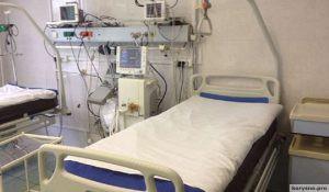 Когда он умер, медсестры нашли в его палате то, что изменило их жизни навсегда