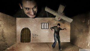 Нарцисс атакует. 10 эмоций, которые испытывают жертвы психопата